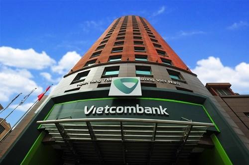 Moody's nâng hạng tín nhiệm đối với Vietcombank