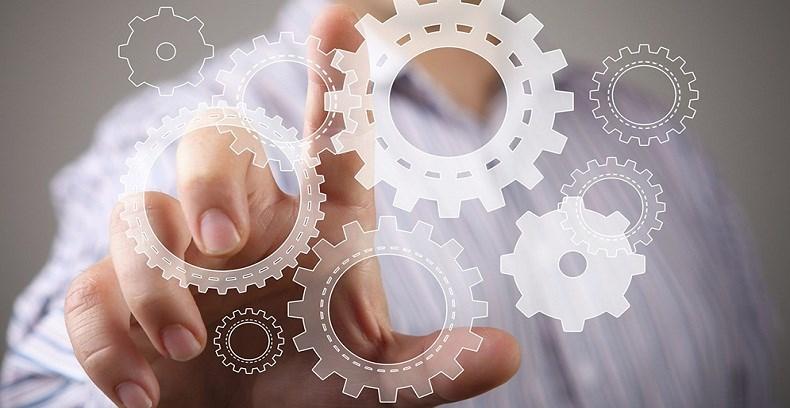 Xử lý nợ hiệu quả, tái cơ cấu doanh nghiệp thành công