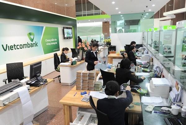 Vietcombank và những nỗ lực chinh phục mục tiêu mới