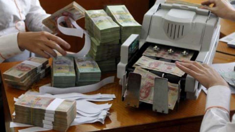 Để quản lý tốt nợ xấu tại các ngân hàng thương mại