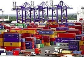 Gỡ vướng về nhập khẩu phế liệu