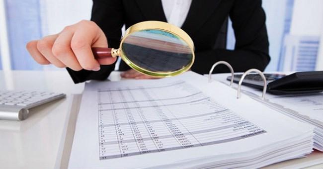 Sẽ thanh tra 100% doanh nghiệp có dấu hiệu rủi ro về thuế