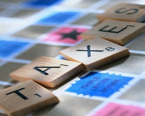Thuế chuyển nhượng vốn: Những bất cập và giải pháp đề xuất