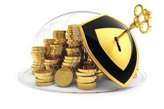 Quản lý tài sản chuyên biệt: Bí quyết của các doanh nhân thành đạt