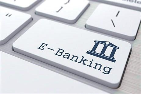 Dịch vụ homebanking: Xu hướng phát triển của các ngân hàng Việt Nam
