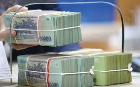 Woori Bank Việt Nam được triển khai mở rộng dịch vụ thu ngân sách nhà nước