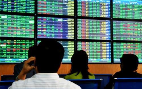 Thị trường chứng khoán Việt Nam: Áp lực bán gia tăng cho tuần mới?