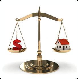 Đình chỉ kinh doanh dịch vụ thẩm định giá Công ty TNHH Định giá và Tư vấn đầu tư Hà Nội