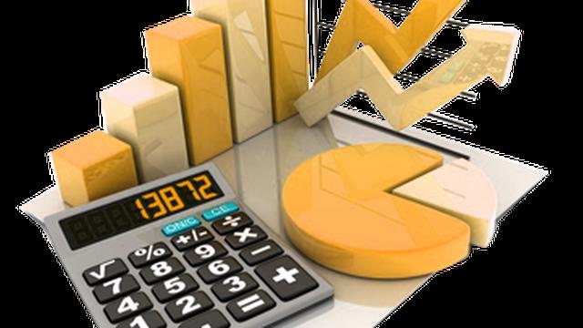 Tái cơ cấu doanh nghiệp, thoái vốn đầu tư tiếp tục được DATC thực hiện hiệu quả