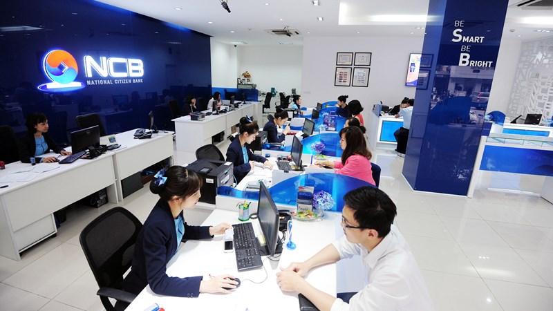 """Doanh nghiệp hội nhập quốc tế: """"Trợ lực"""" từ phía ngân hàng"""