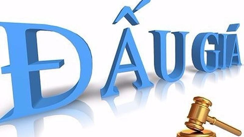 DATC đẩy mạnh bán tài sản tại các doanh nghiệp
