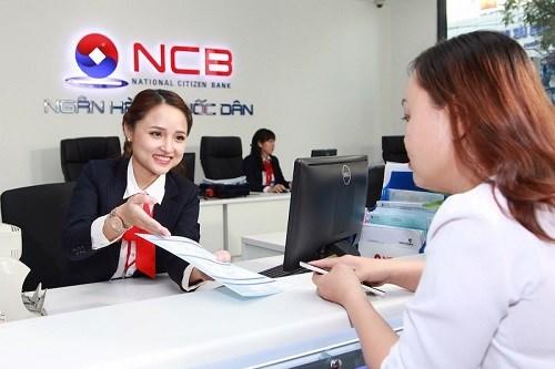 """Mừng sinh nhật 23 năm, NCB dành tặng """"cơn mưa"""" quà cho khách hàng"""