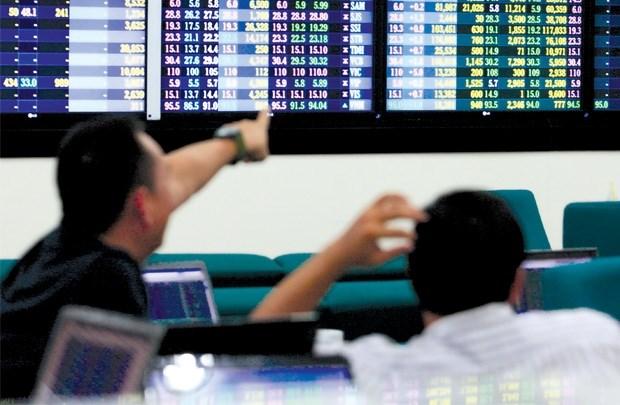 Sức mua cùng bệ đỡ thông tin sẽ là lực đẩy thị trường?