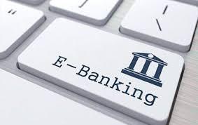 Phát triển dịch vụ ngân hàng điện tử ở Việt Nam hiện nay