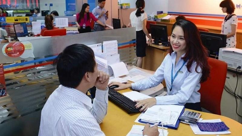 Giải pháp hạn chế rủi ro tín dụng tại các ngân hàng thương mại Việt Nam