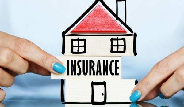 """Cần bỏ thuật ngữ """"giá trị tham gia bảo hiểm"""" để tránh hiểu lầm"""
