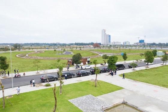 """Bất động sản Đà Nẵng: Dự án đất nền nào đang """"hot"""" nhất thời điểm hiện nay?"""