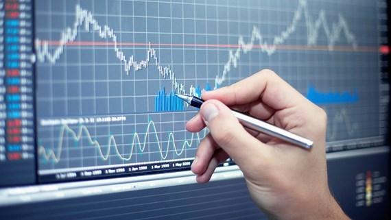 Nhiều yếu tố tác động đến thị trường chứng khoán Việt Nam 2019
