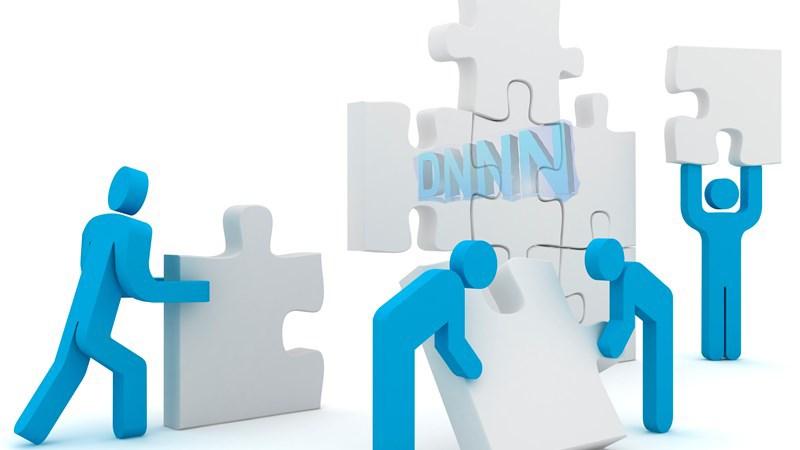 Bộ Tài chính: 12 giải pháp đổi mới hoạt động doanh nghiệp nhà nước