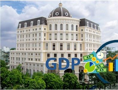 Bộ Tài chính triển khai kế hoạch thực hiện Nghị quyết 01/NQ-CP của Chính phủ