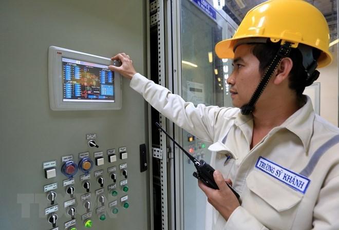 Chuẩn bị kiểm toán 5 dự án của Tập đoàn Điện lực Việt Nam