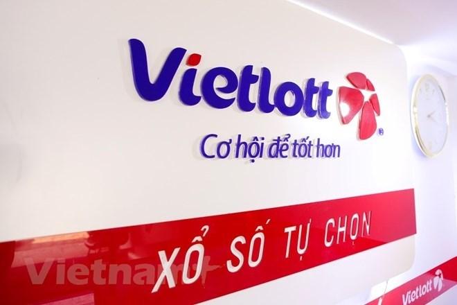 Vietlott nộp ngân sách các địa phương gần 1.200 tỷ đồng năm 2018