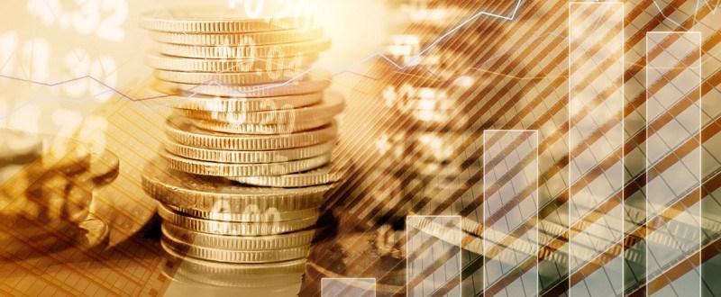 Phối hợp chính sách tài khóa và tiền tệ thực hiện mục tiêu tăng trưởng kinh tế từ năm 2015 đến nay
