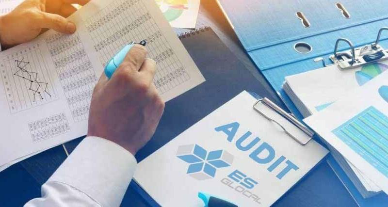 Mẫu kiểm toán báo cáo tài chính: Nỗ lực hoàn thiện để tiến gần hơn với thông lệ quốc tế