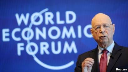 [Infographic] WEF 2019 bàn thảo các mô hình mới và tương lai của nền kinh tế