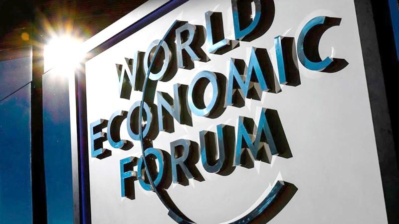 WEF Davos 2019: Thúc đẩy hợp tác quốc tế với Việt Nam