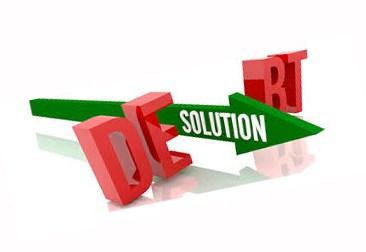 Công khai quản lý nợ công sẽ hạn chế rủi ro cho đầu tư phát triển