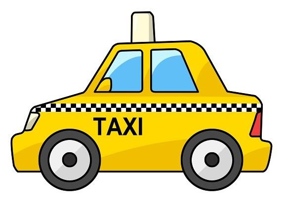 Quy định mới về điều kiện kinh doanh vận tải bằng xe ô tô