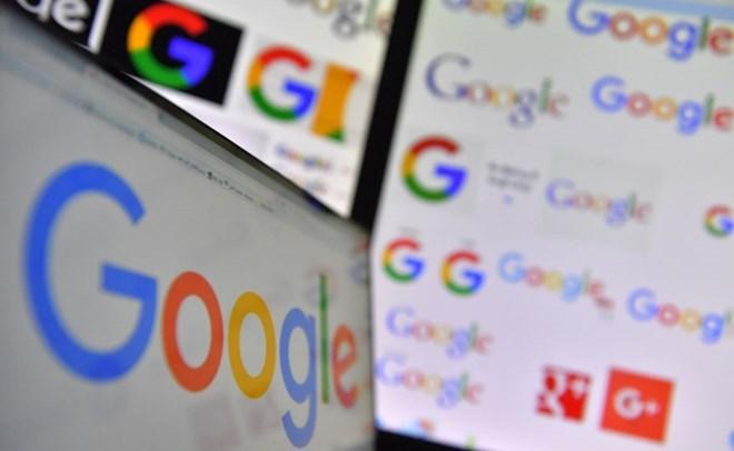 Google bị Pháp phạt nặng tới 50 triệu euro do vi phạm luật dữ liệu