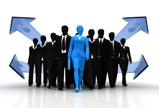 Cần có chính sách hỗ trợ doanh nghiệp nhỏ phát triển