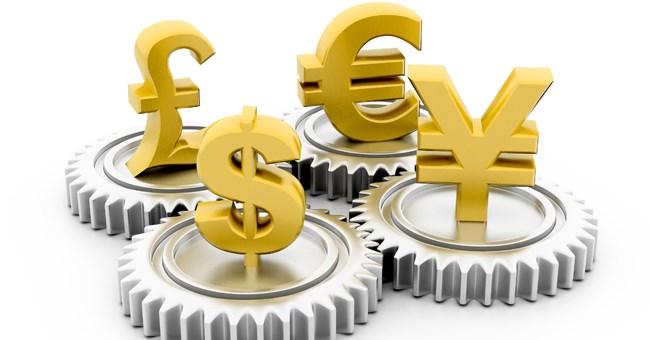 Xung đột chính sách tiền tệ thế giới  và hàm ý chính sách cho Việt Nam