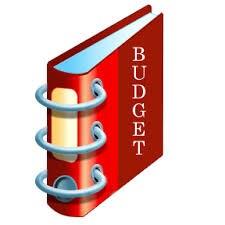 Cơ cấu lại chi ngân sách nhà nước ở một số quốc gia và bài học cho Việt Nam