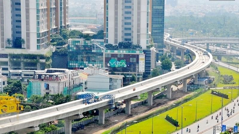 TP. Hồ Chí Minh sẽ định kỳ, đột xuất kiểm tra công tác giải ngân vốn đầu tư công