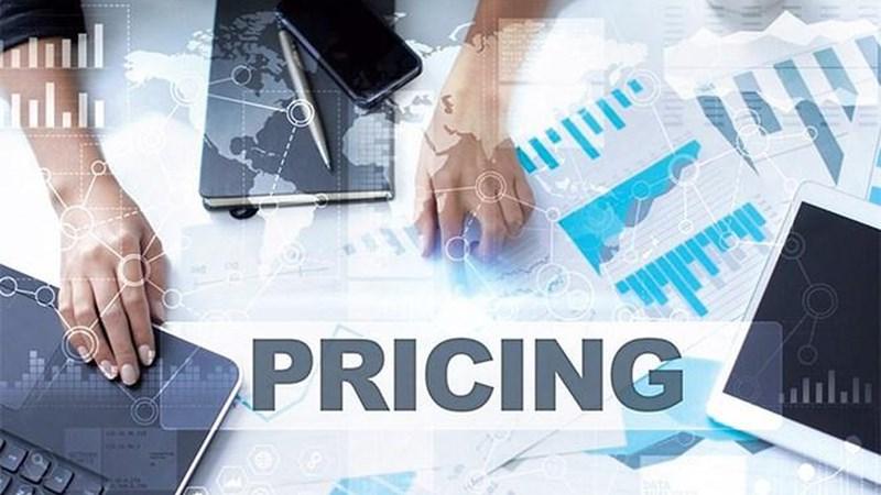 Ngành Thuế chống chuyển giá đối với các doanh nghiệp có hoạt động liên kết