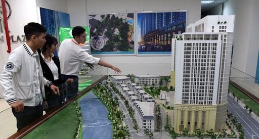 Doanh nghiệp bất động sản đẩy mạnh phát hành trái phiếu