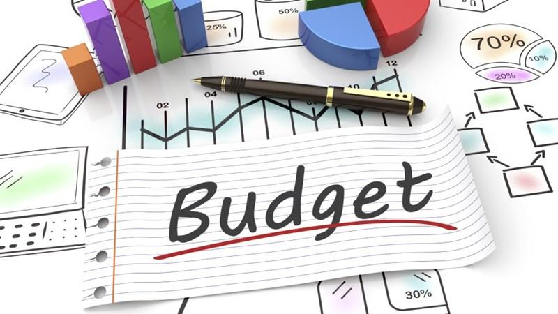 Thu, chi ngân sách Nhà nước tháng 1/2019