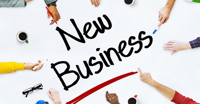 Tình hình đăng ký doanh nghiệp tháng 1/2019