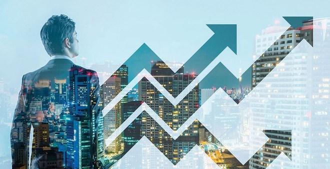 Thị trường bất động sản 2020: Vào chiều sâu, ít nguy cơ