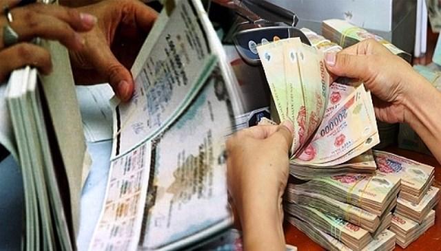 HNX huy động được 2.700 tỷ đồng trái phiếu Chính phủ