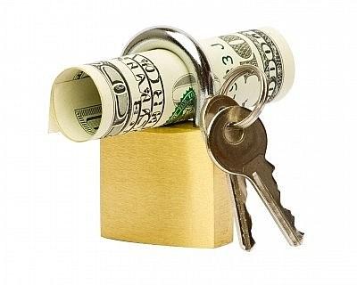 Đề xuất quy định mới về dự trữ bắt buộc của các tổ chức tín dụng