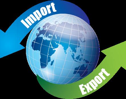 Tổng trị giá xuất nhập khẩu hàng hóa của Việt Nam đã cán mốc 50 tỷ USD