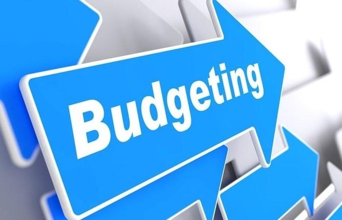 Tái cấu trúc chi ngân sách nhà nước hướng đến phát triển nhanh, bền vững