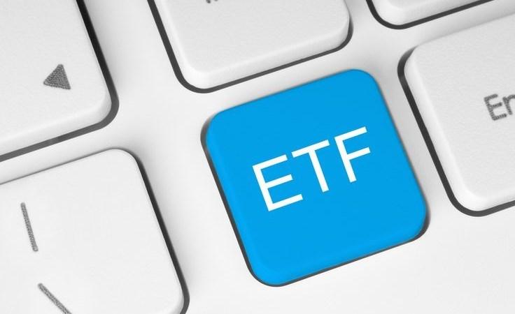 ETF nội đang hút mạnh dòng tiền từ Thái Lan và Hàn Quốc
