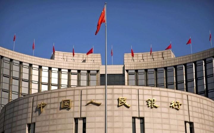 Ngân hàng trung ương nhiều nước tung gói kích cầu hỗ trợ tăng trưởng kinh tế trước dịch Covid-19