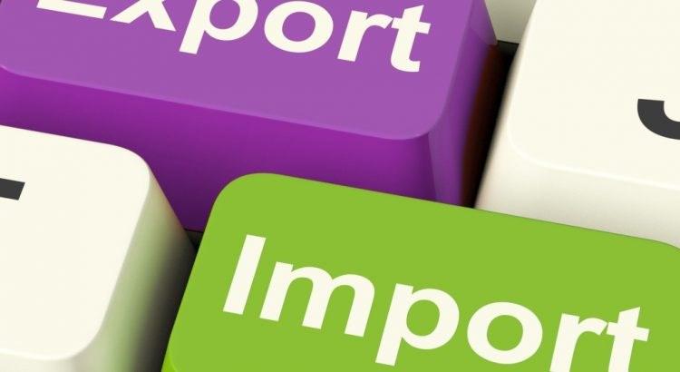 Bãi bỏ một số Thông tư của Bộ Tài chính trong lĩnh vực thuế xuất khẩu, nhập khẩu