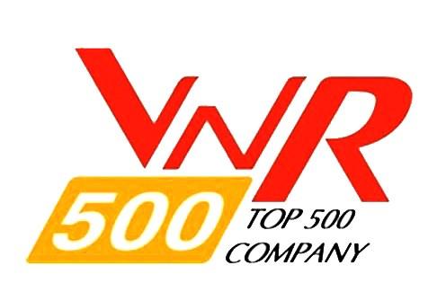 Xếp hạng 500 doanh nghiệp tăng trưởng nhanh nhất Việt Nam